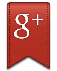 Google-Plus-Ribbon